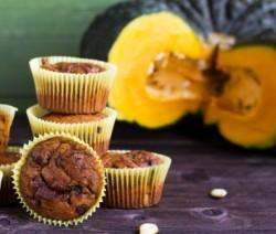 +muffin-alla-zucca-610x300