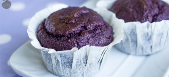 +muffin-carote-viola-610x300