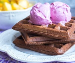 +waffle-610x300