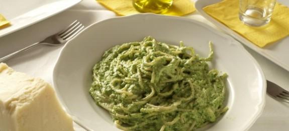 Spaghetti-rucola1-610x300