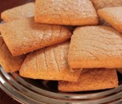 biscotti-rustici-al-farro-610x300