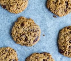 cookies-610x300