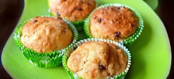 muffin_farro_monococco-589x300