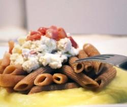 pasta-verza1-610x300