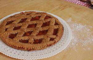 ricetta-crostata-farro-5