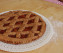 ricetta-crostata-farro-5