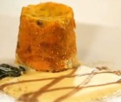 sformato-farro-lenticchie-fonduta-610x300