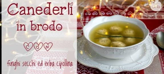 +canederli-in-brodo-610x300