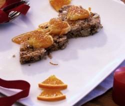 couscous-arance-finocchi-cop2-610x300