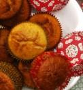 muffinyogurt_cop-610x300