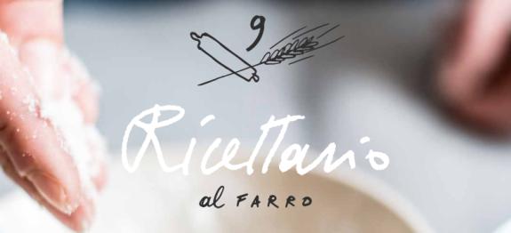 ricettario_9_cover