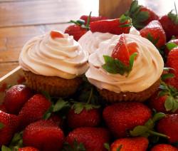 cupcake-fragola-cop2