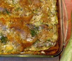 lasagna-zucchine_cop