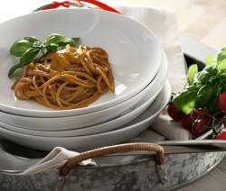 spaghetti-pesto-cop