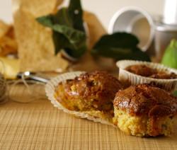 muffin-prosciutto-fichi-cop