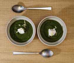 crema-farro-spinaci-cop