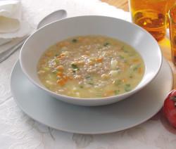 minestra-quadrucci-cop