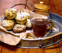 muffin-banana-cioccolato-cop
