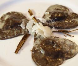 ravioli-farro-cacao-cop