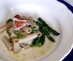 maccheroni-asparagi-triglie-cop03