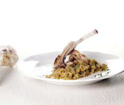 couscous-melanzane-menta-agnello-cop
