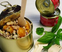 farro-insalata-fagioli-tonno cop1