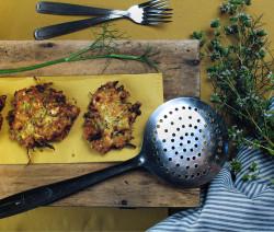 frittelle-spezzato-zucchine-feta-cop