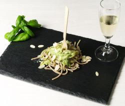 spaghetti-ricotta-zucchine-cop01