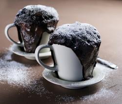 mug-cake-cop