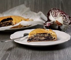 torta-farro-radicchio-provola-COP