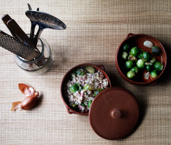 farrotto-cavoletti-pancetta
