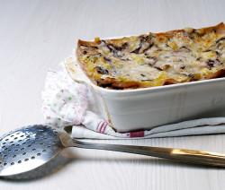 lasagne-vegetariane-COP
