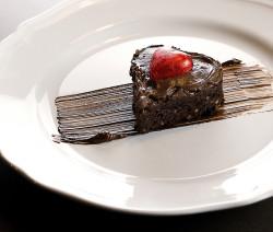 tortino-al-cioccolato-cop5