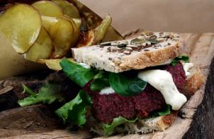 hamburger-vegano-cop